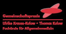 Praxis-krauss-kuhlow